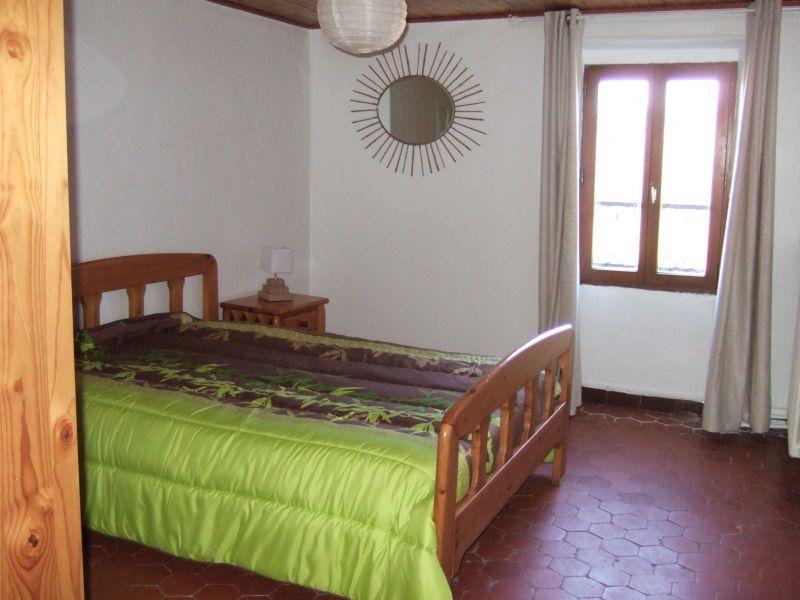 chambre 1 Location Gite 118775 Grasse