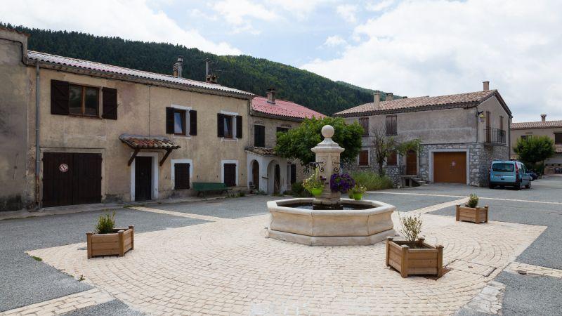Location Gite 118775 Grasse