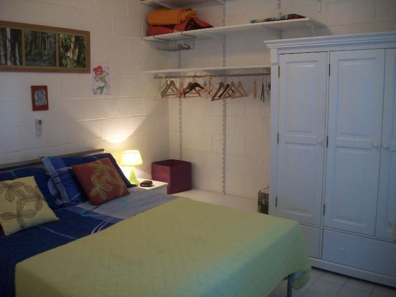 chambre 1 Location Appartement 119424 La Saline les Bains