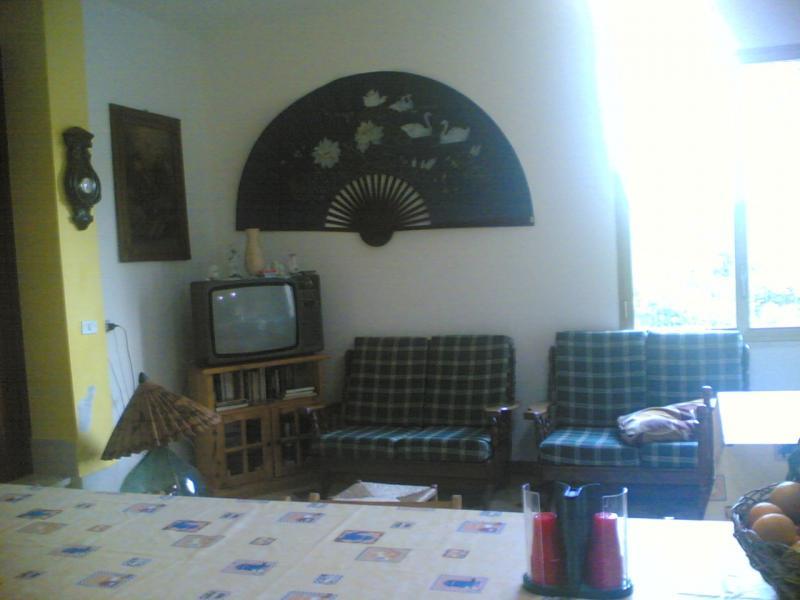 Salon Location Villa 63583 Castellammare del Golfo