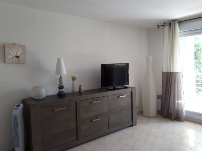 Location Appartement 63966 Fréjus