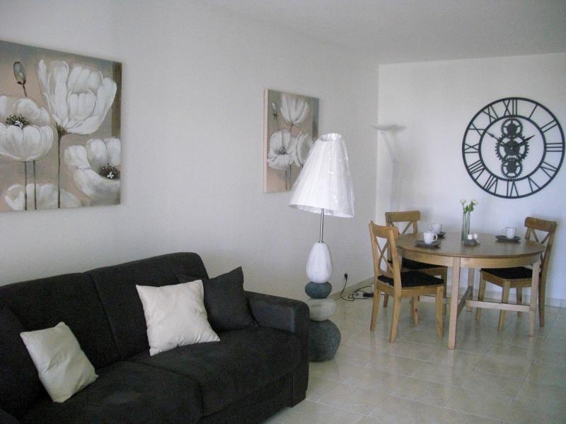 Séjour Location Appartement 63966 Fréjus