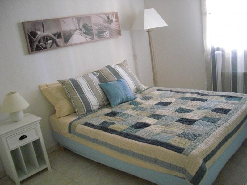 chambre Location Appartement 63966 Fréjus