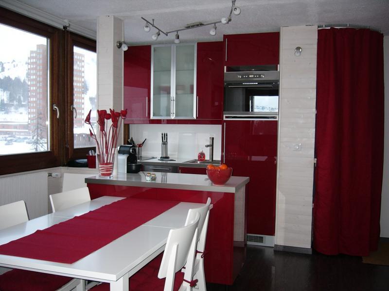 Location Appartement 65052 La Plagne