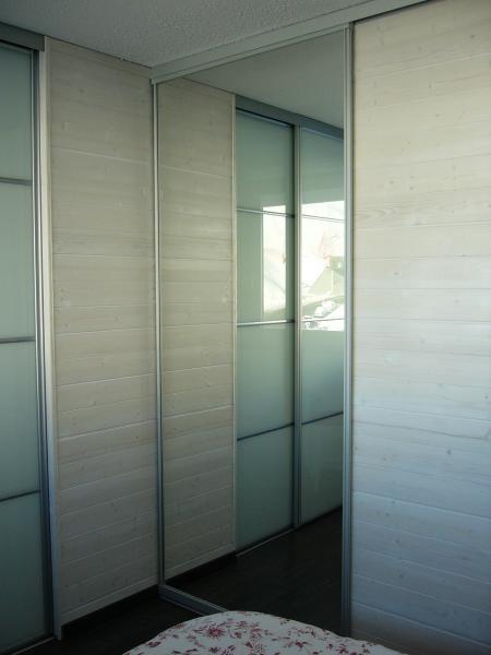 chambre Location Appartement 65052 La Plagne