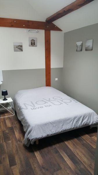 Location Appartement 66471 Le Touquet