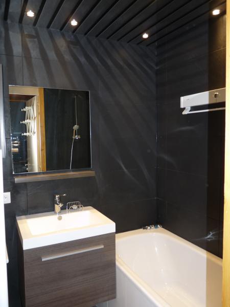 salle de bain Location Appartement 66617 Valmorel