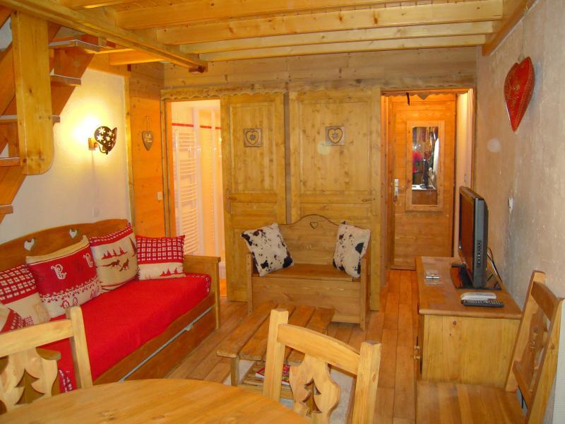 Location Appartement 66941 La Plagne