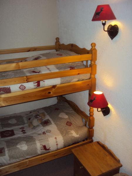 chambre Location Appartement 66941 La Plagne