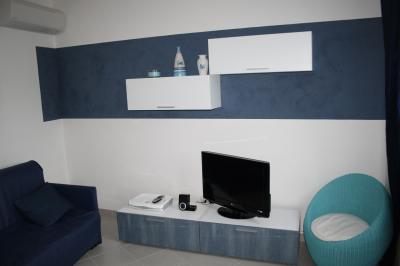 Séjour Location Appartement 67082 Santa Margherita di Pula