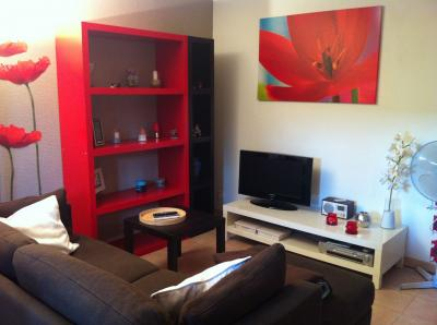 Location Appartement 67545 Fr�jus