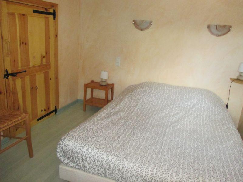 chambre 1 Location Appartement 68568 Puy Saint Vincent
