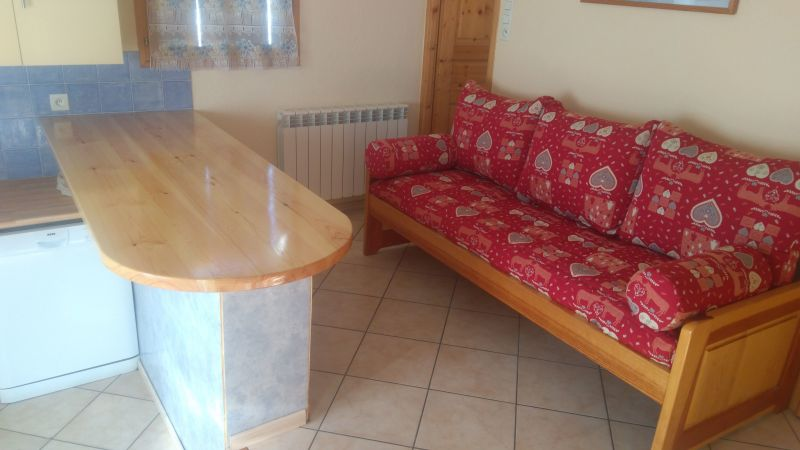 Location Appartement 68568 Puy Saint Vincent