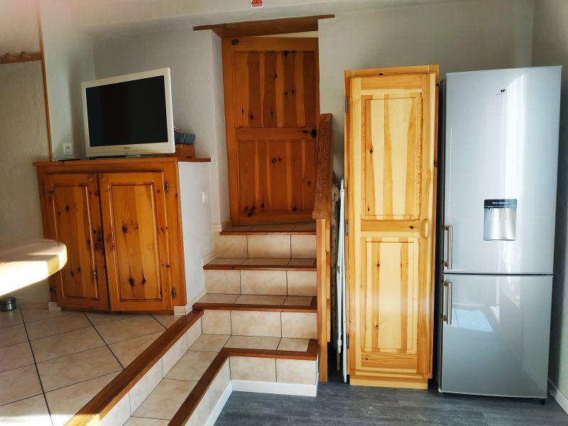 Location Appartement 68568 Briançon