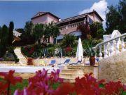Appartement en Villa Nice 2 � 8 personnes