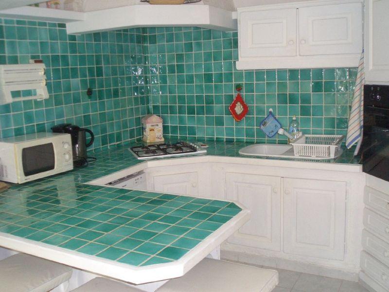 Cuisine américaine Location Appartement 69976 Nice