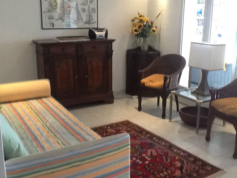 chambre 2 Location Appartement 69976 Nice