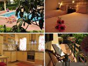 Appartement en Villa Costa de Caparica 3 � 4 personnes