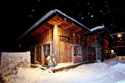 Location Chalet 71464 Chamonix Mont-Blanc