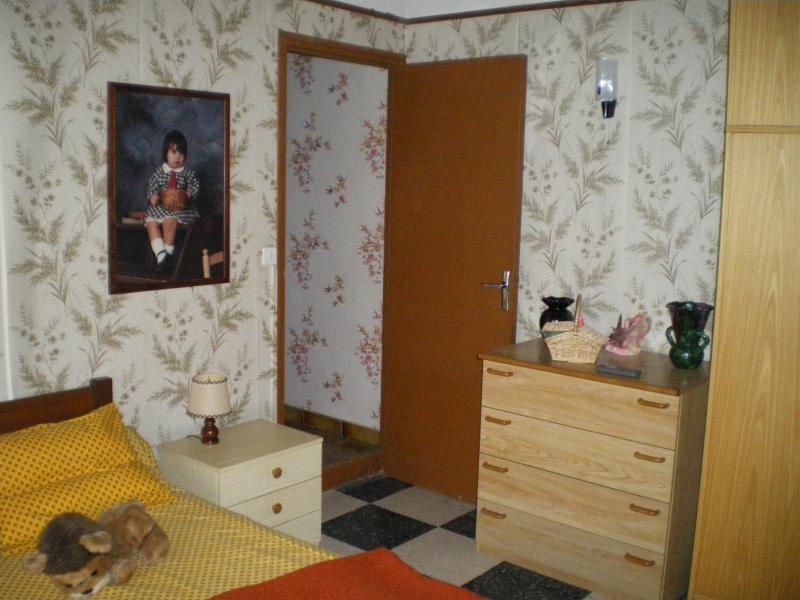 chambre Location Villa 72840 Six Fours Les Plages