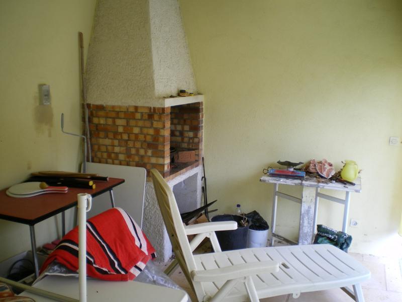 Vue autre Location Villa 72840 Six Fours Les Plages