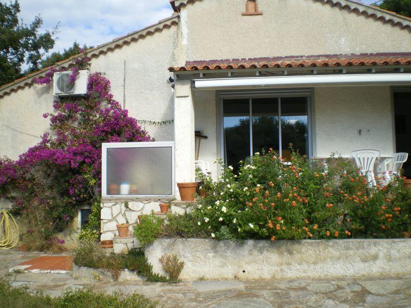 Location Villa 72840 Six Fours Les Plages