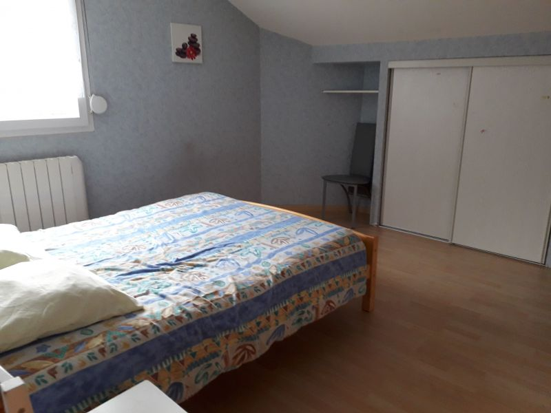 Location Chalet 74651 Gérardmer