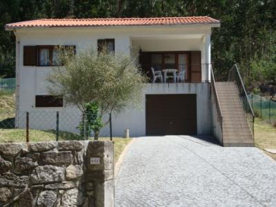 Location Villa 76712 Viana Do castelo