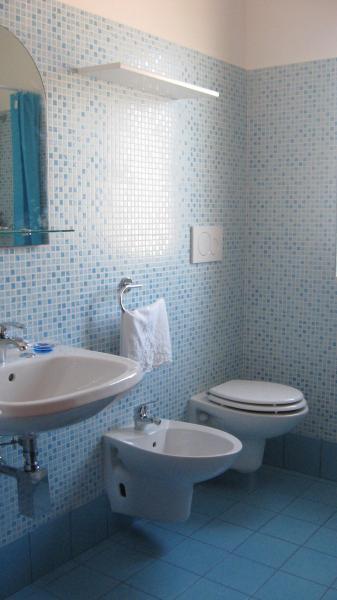 Location Appartement 77899 Lido Marini