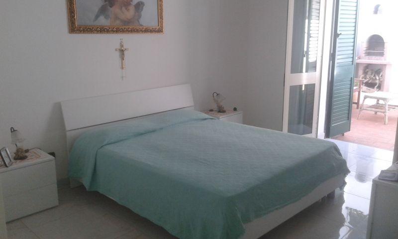 chambre 1 Location Appartement 78965 Santa Maria di Leuca