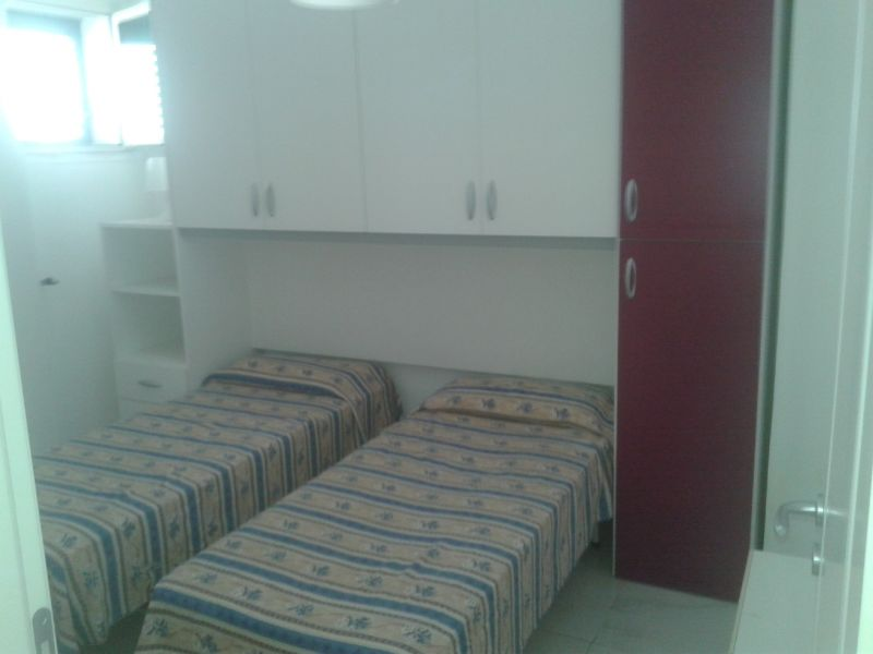 chambre 2 Location Appartement 78965 Santa Maria di Leuca