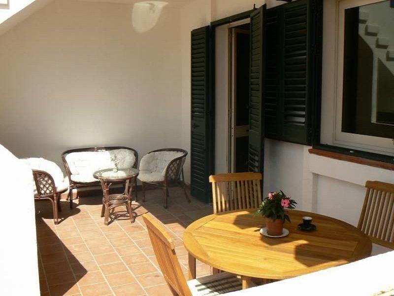 Location Appartement 78965 Santa Maria di Leuca