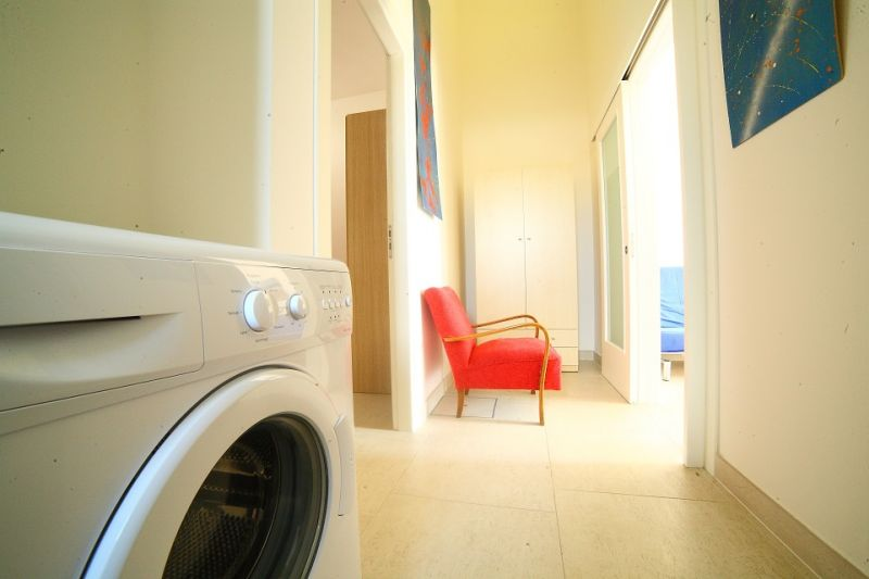 Location Appartement 80037 Ugento - Torre San Giovanni