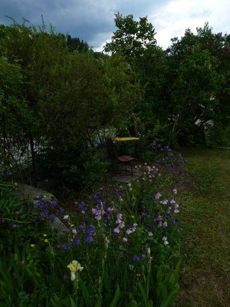 Location Studio 80469 Gérardmer