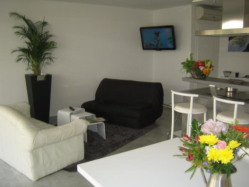 Location Appartement 80674 Juan les Pins
