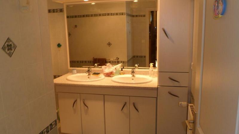 Salle d'eau Location Maison 80952 Saint-Pol-de-Léon