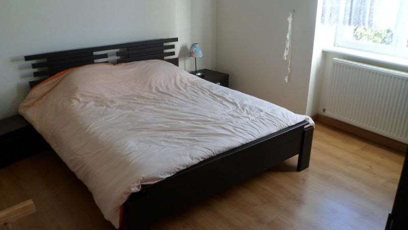 chambre Location Maison 80952 Saint-Pol-de-Léon