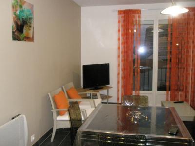 Location Appartement 81226 Saint Jean de Monts