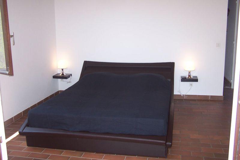 chambre 1 Location Villa 81700 Porto Vecchio