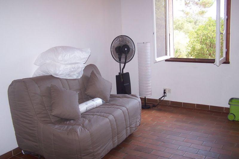 chambre 2 Location Villa 81700 Porto Vecchio