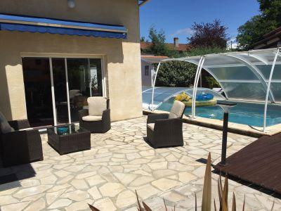 Location Maison 82364 Andernos les Bains