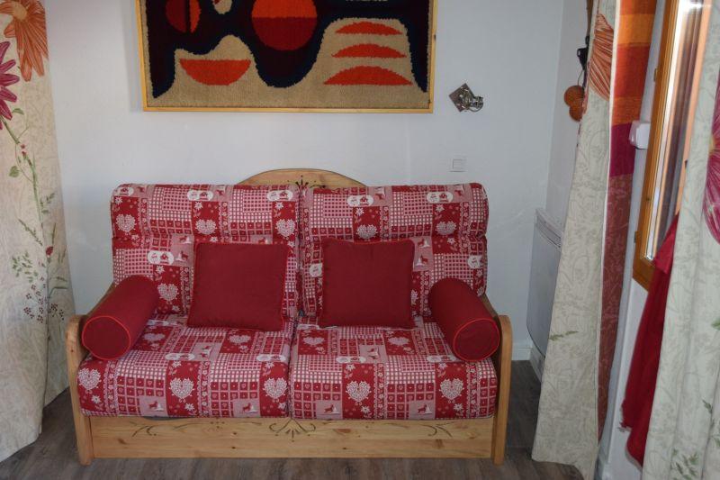 Séjour Location Appartement 82549 Risoul 1850