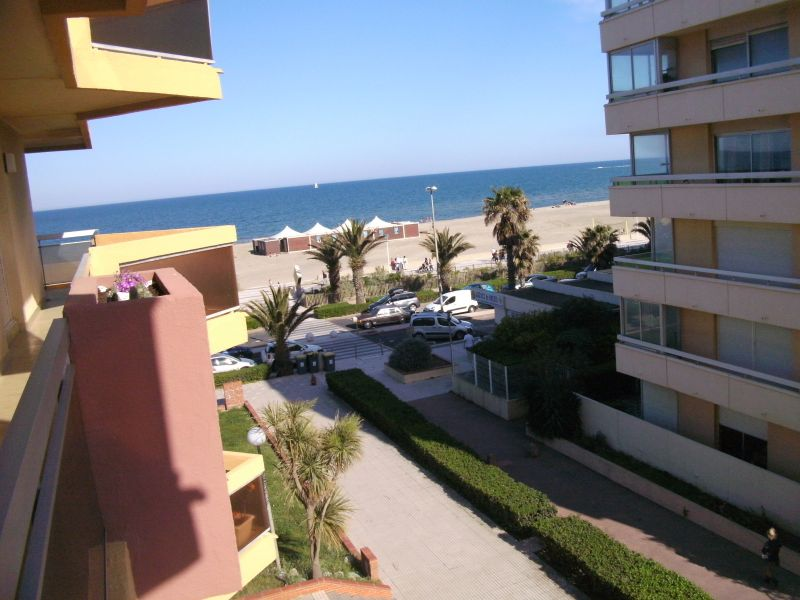 Location Appartement 82556 Canet-en-Roussillon