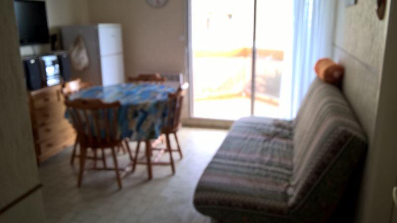 Séjour Location Appartement 82556 Canet-en-Roussillon