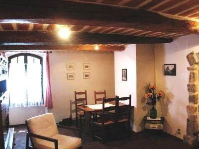 Location Appartement 82711 Lorgues