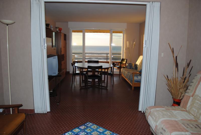 Location Appartement 82924 Wissant