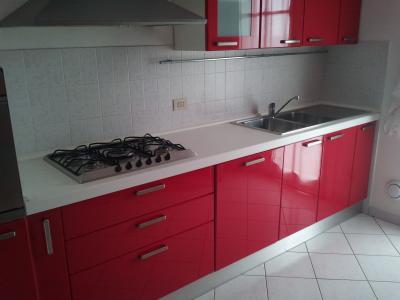 Location Appartement 82965 Bellaria Igea Marina