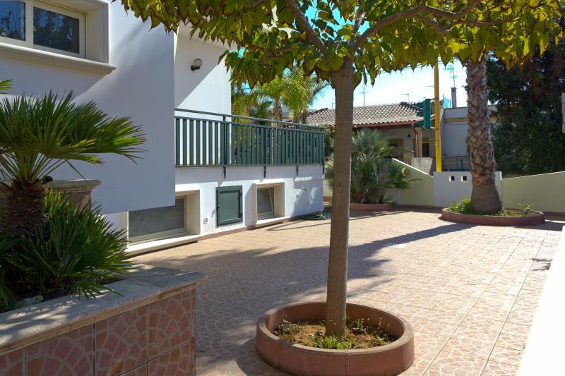 Parking Location Appartement 83079 Gallipoli