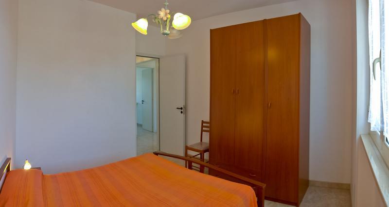 chambre 1 Location Appartement 83079 Gallipoli