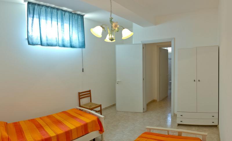 chambre 2 Location Appartement 83079 Gallipoli